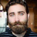 4-Tips-to-Choose-the-Best-Beard-Style-for-your-Face