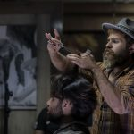 Top-6-Hair-Salons-and-Barber-Shops-in-Montreal