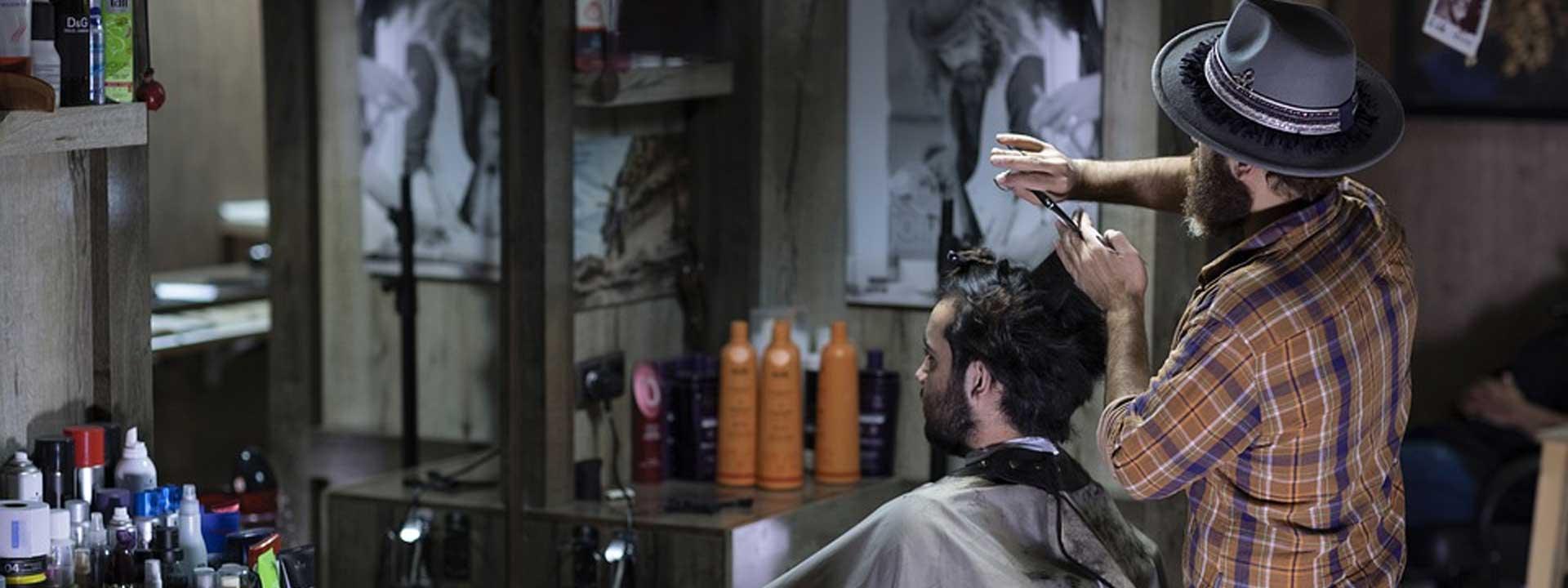 barbershop-hero